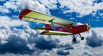 aircraft-1499171_640-e1579641734341
