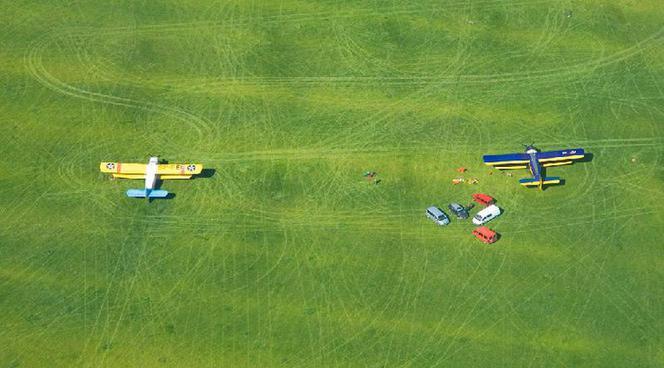 gf-Acne-gABr-aYt8_samoloty-664x442-nocrop