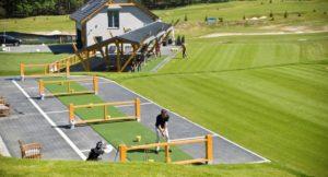 przytok-golf-resort-sp-zoo-1-1466070867
